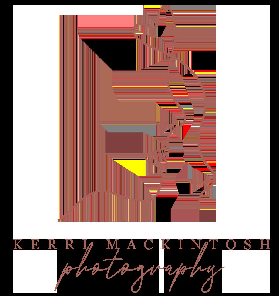 Kerri Mackintosh