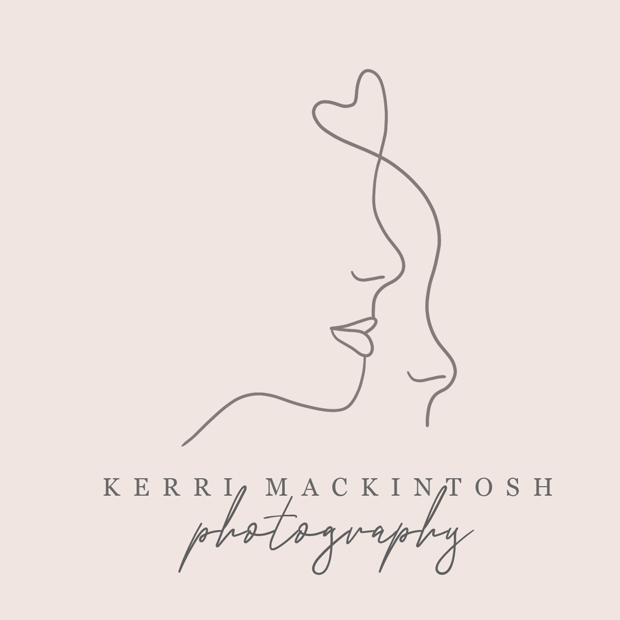 Kerri Mackintosh